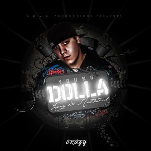 YoUnG DoLLa 歌手頭像