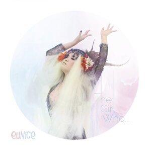 Eunice 歌手頭像