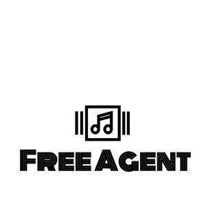 Free Agent 歌手頭像