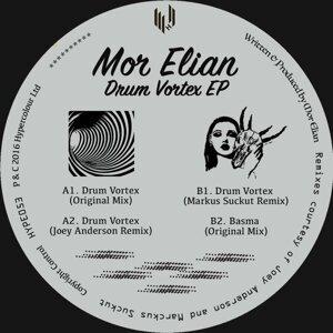Mor Elian 歌手頭像