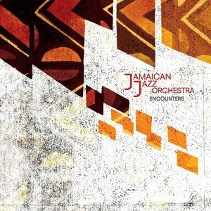 Jamaican Jazz Orchestra 歌手頭像