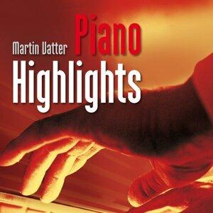 Martin Vatter 歌手頭像