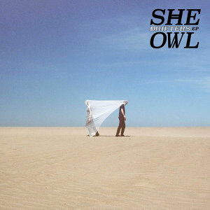 She Owl