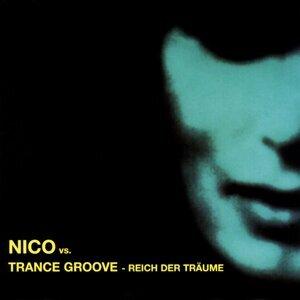 Nico vs. Trance Groove 歌手頭像