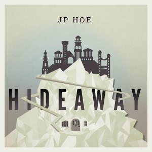 J.P. Hoe
