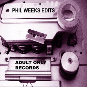 Phil Weeks 歌手頭像