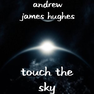 Andrew James Hughes