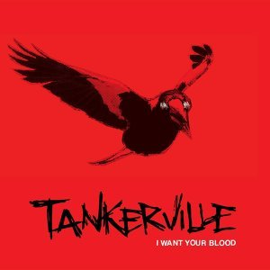 Tankerville 歌手頭像