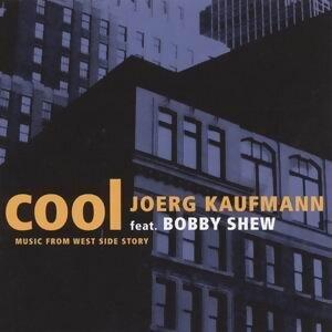 Joerg Kaufmann feat. Bobby Shew 歌手頭像