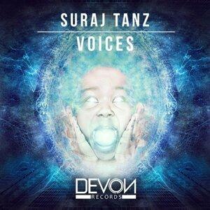 Suraj Tanz 歌手頭像