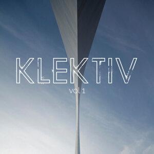 K'Lektiv 歌手頭像