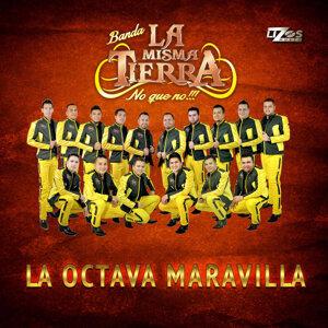 Banda La Misma Tierra 歌手頭像