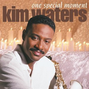 Kim Waters featuring special guests: Meli'sa Morgan and Chuck Loeb 歌手頭像