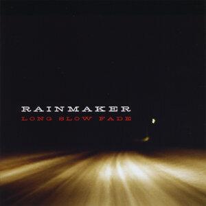 Rainmaker 歌手頭像