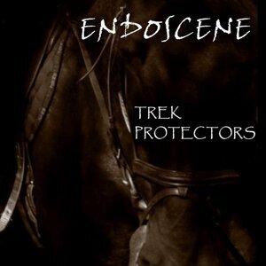 Endoscene 歌手頭像