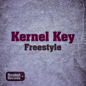 Kernel Key 歌手頭像