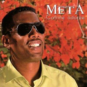 Meta 歌手頭像