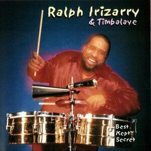 Ralph Irizarry And Timbalaye 歌手頭像
