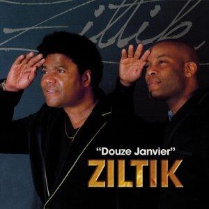 Ziltik 歌手頭像