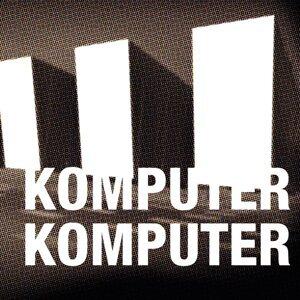 KomputerKomputer