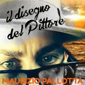 Maurizio Pallotta 歌手頭像