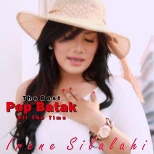 Irene Silalahi 歌手頭像