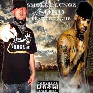Smokey Lungz 歌手頭像