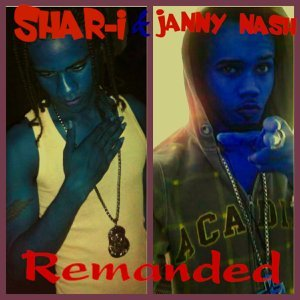Shar-I 歌手頭像