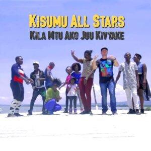 Kisumu All Stars 歌手頭像