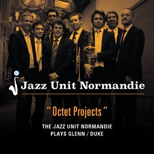 Jazz Unit Normandie 歌手頭像