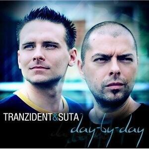 Tranzident & Suta 歌手頭像