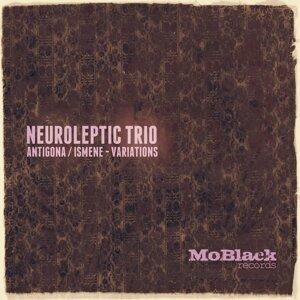 Neuroleptic Trio 歌手頭像