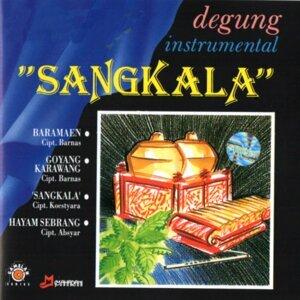Degung Sangkala 歌手頭像