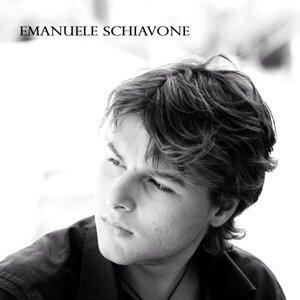 Emanuele Schiavone 歌手頭像