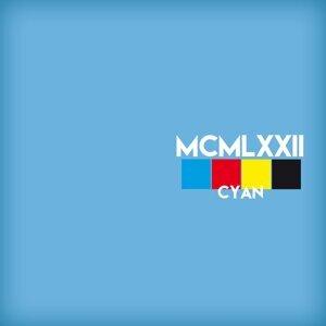 MCMLXXII 歌手頭像