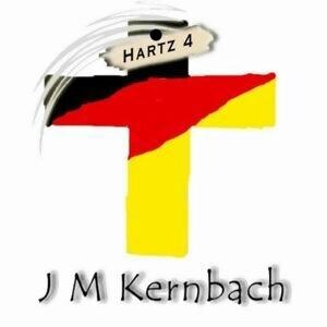 J M Kernbach 歌手頭像