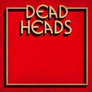 Deadheads 歌手頭像