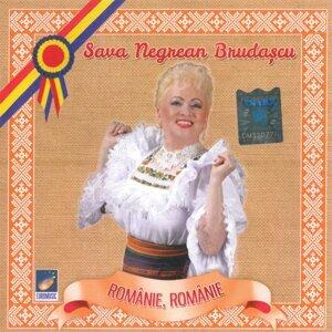 Sava Negreanu Brudaşcu 歌手頭像