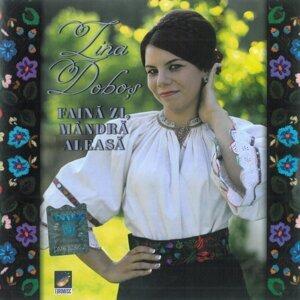 Zina Doboş 歌手頭像