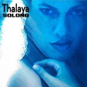 Thalaya 歌手頭像