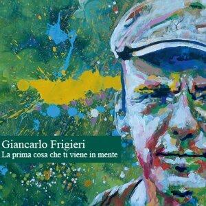 Giancarlo Frigieri 歌手頭像