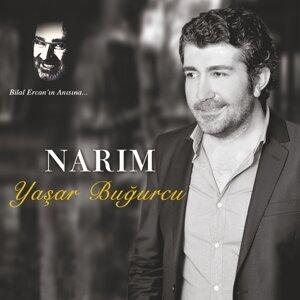 Yaşar Buğurcu 歌手頭像