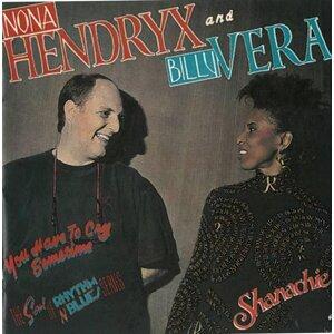 Nona Hendryx & Billy Vera 歌手頭像