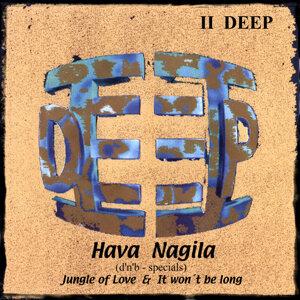 II Deep