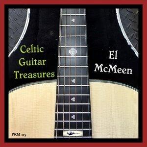 El McMeen