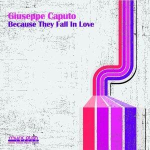 Giuseppe Caputo 歌手頭像