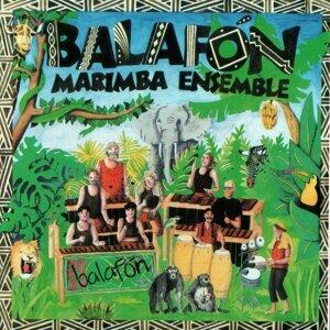 Balafon Marimba Ensemble 歌手頭像