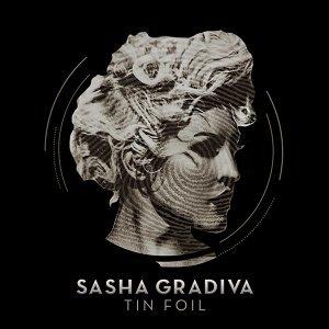 Sasha Gradiva 歌手頭像