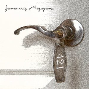 Jeremy Aggers