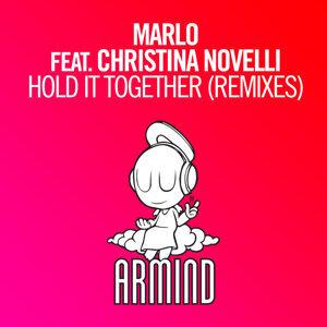 MaRLo feat. Christina Novelli